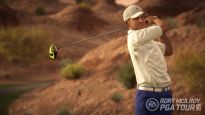 EA Sports Rory McIlroy PGA TOUR - Screenshots - Bild 25