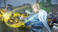 Arslan: The Warriors of Legend - Screenshots - Bild 24