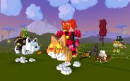 Trove - Screenshots - Bild 25