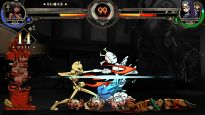 Skullgirls: 2nd Encore - Screenshots - Bild 20