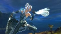 Guild Wars 2: Heart of Thorns - Screenshots - Bild 4