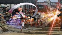Samurai Warriors 4-II - Screenshots - Bild 6