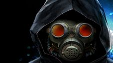 Zero Escape 3 - News