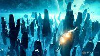 Everspace - Screenshots - Bild 9