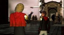 Final Fantasy Type-0 HD - Screenshots - Bild 16