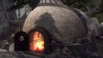 Quern - Undying Thougts - News