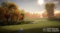 EA Sports Rory McIlroy PGA TOUR - Screenshots - Bild 50