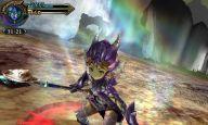 Final Fantasy Explorers - Screenshots - Bild 21