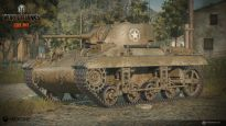 World of Tanks - Screenshots - Bild 3