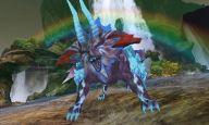 Final Fantasy Explorers - Screenshots - Bild 14