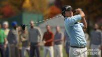 EA Sports Rory McIlroy PGA TOUR - Screenshots - Bild 16