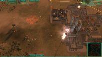 Executive Assault - Screenshots - Bild 4