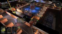 Crookz: Der große Coup - Screenshots - Bild 9