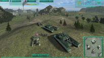 Executive Assault - Screenshots - Bild 17
