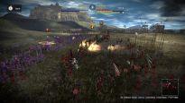 Nobunaga's Ambition: Sphere of Influence - Screenshots - Bild 6