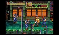3D Streets of Rage 2 - Screenshots - Bild 5