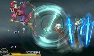 Project X Zone 2 - Screenshots - Bild 6