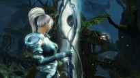 Guild Wars 2: Heart of Thorns - Screenshots - Bild 3
