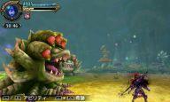 Final Fantasy Explorers - Screenshots - Bild 12