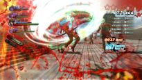 Onechanbara Z2: Chaos - Screenshots - Bild 19