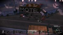 Breach & Clear: DEADline - Screenshots - Bild 1