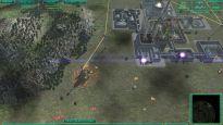 Executive Assault - Screenshots - Bild 6