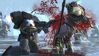 Warhammer 40.000: Regicide - Screenshots - Bild 5