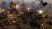 Company of Heroes 2: The British Forces - Screenshots - Bild 3