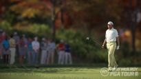 EA Sports Rory McIlroy PGA TOUR - Screenshots - Bild 9