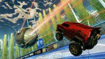 Rocket League - Screenshots - Bild 7