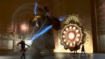 Final Fantasy Type-0 HD - Screenshots - Bild 8