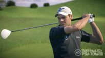 EA Sports Rory McIlroy PGA TOUR - Screenshots - Bild 18