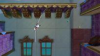 Die Peanuts der Film: Snoopys Große Abenteuer - Screenshots - Bild 10