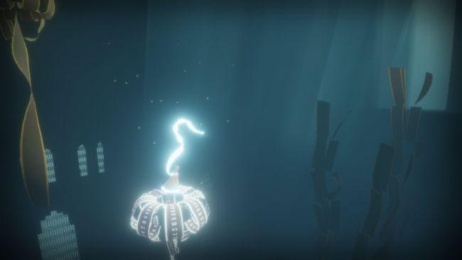Journey - Screenshots - Bild 14