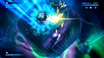 Geometry Wars 3: Dimensions Evolved - Screenshots - Bild 5