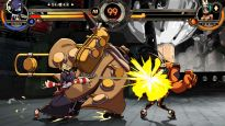 Skullgirls: 2nd Encore - Screenshots - Bild 29