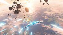 Everspace - Screenshots - Bild 15