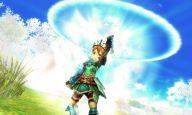 Final Fantasy Explorers - Screenshots - Bild 11