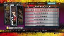 Onechanbara Z2: Chaos - Screenshots - Bild 2