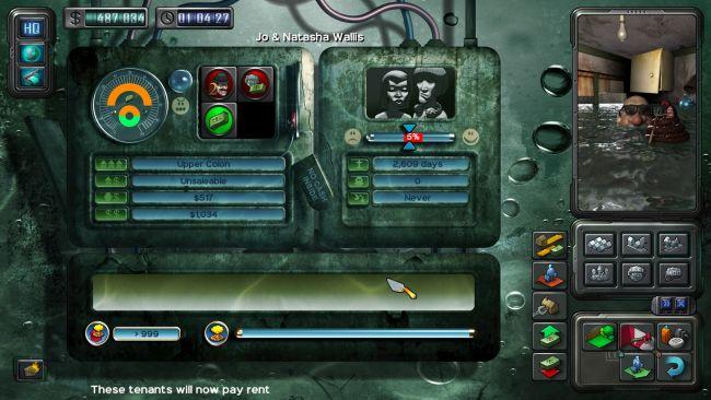 Constructor HD - Screenshots - Bild 6