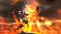 Guild Wars 2: Heart of Thorns - Screenshots - Bild 2