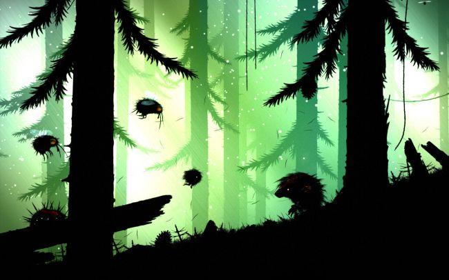Feist - Screenshots - Bild 1
