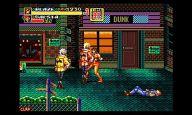 3D Streets of Rage 2 - Screenshots - Bild 6