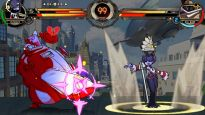 Skullgirls: 2nd Encore - Screenshots - Bild 28