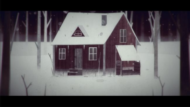 Year Walk - Screenshots - Bild 3