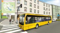 Bus-Simulator 16 - Screenshots - Bild 1