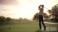 EA Sports Rory McIlroy PGA TOUR - Screenshots - Bild 2