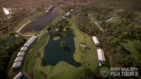 EA Sports Rory McIlroy PGA TOUR - Screenshots - Bild 43