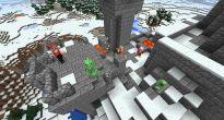 Minecraft: Windows 10 Edition - Screenshots - Bild 9