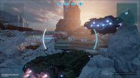 Dreadnought - Screenshots - Bild 17